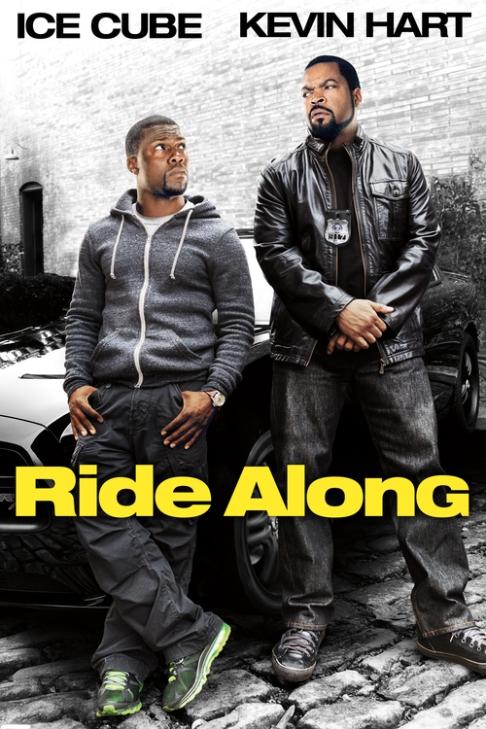Ride Along1